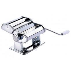 Pastamachine RVS 15cm