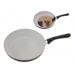 Excellent Houseware Keramische wok 24cm