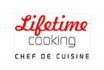Lifetime Cooking